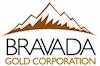 Bravada Gold