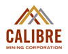 Calibre Mining Corp Logo_new