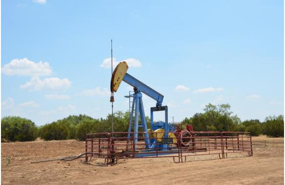 canuc-resources-crane-picture