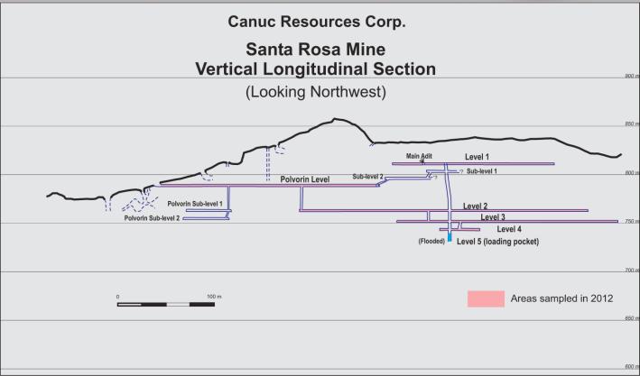 canuc-resources-slide-7-Santa-rosa