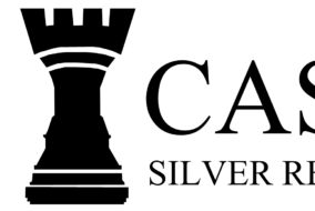 Castle Silver on Stock Syndicate