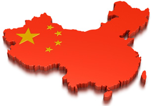 China Cracks Down With New Cybersecurity Law