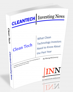 Clean Tech Cover1