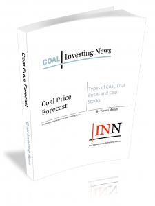 Coal Report