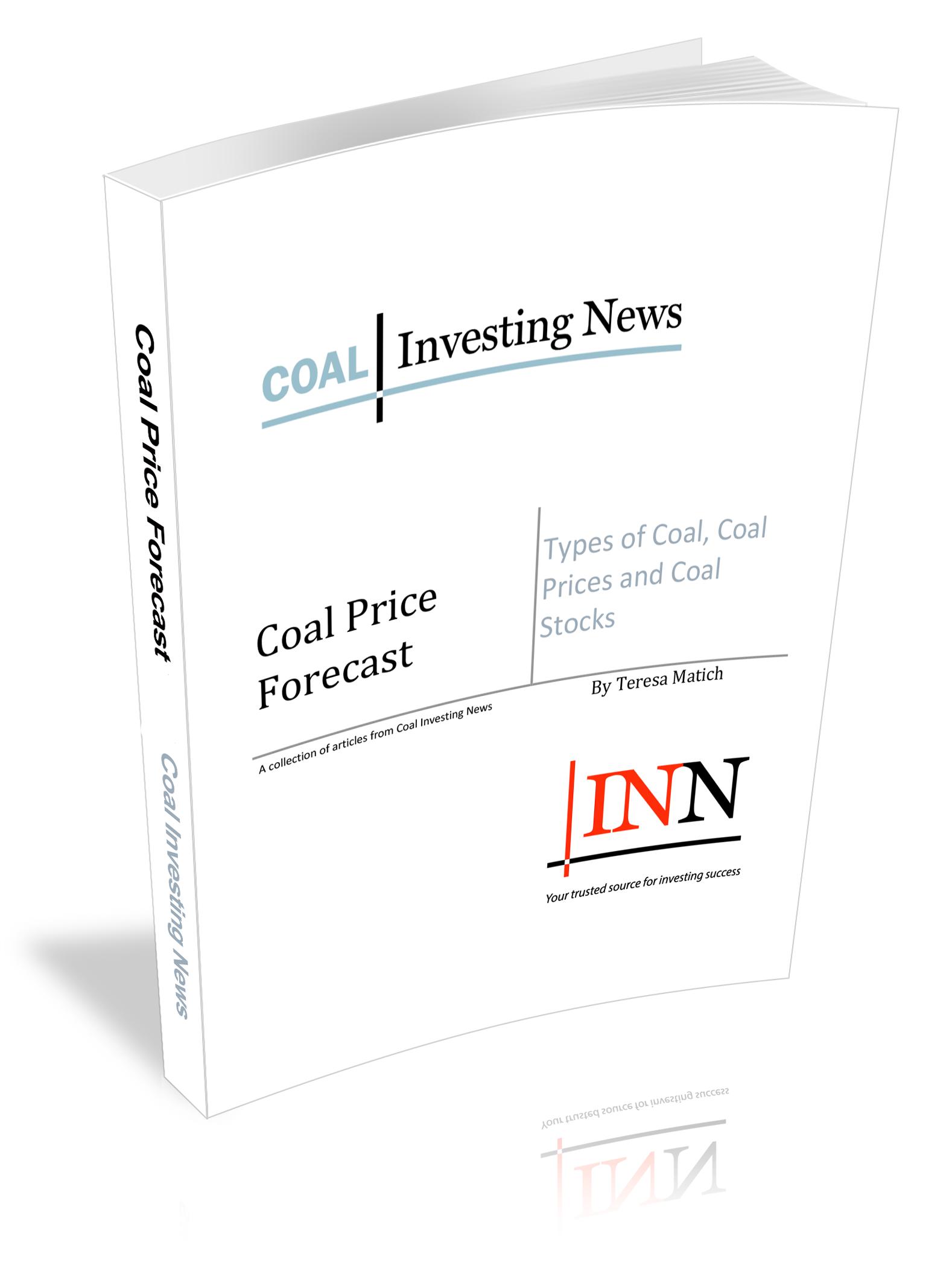 Coal Market News