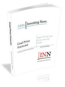 Coal-Report1