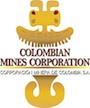 Colombian-Mines-Thumb-Smaller