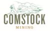 Comstock Mining