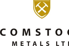 Comstock Drills 104.8 M at 1.01 G/t Gold at Preview Sw, Saskatchewan