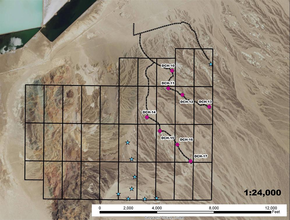 cypress-devlopment-map