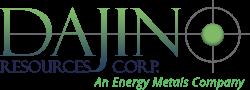 Dajin-Resources-Logo
