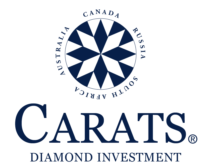 Carats Diamonds - Becoming a World Leader in Colored Diamond Investment