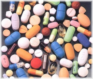 Why Consider Investing in Pharmaceutical Stocks?