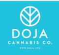 doja-logo-small