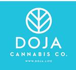 Protected: DOJA Cannabis Company