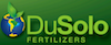 DuSolo Fertilizers