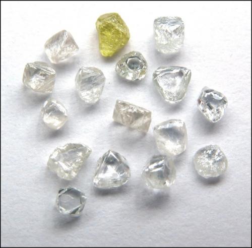 Dunnedin-Ventures-Diamonds