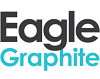 Eagle Graphite Inc.