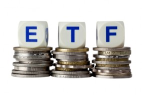 5 Silver ETFs at a Glance