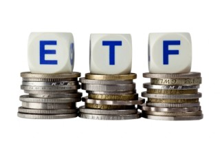 small biotech etfs