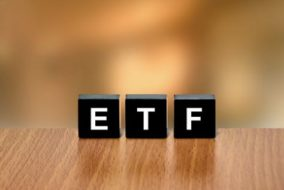 5 Small Biotech ETFs