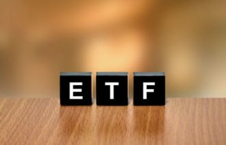 Are Cannabis ETFs on the Horizon?