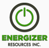 Energizer Resources to Change Name to NextSource Materials