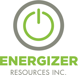 "Energizer Resources - A ""Shovel-Ready"" Graphite Project Verified for Top Demand Markets"