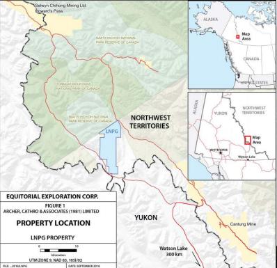 equitorial-explortation-map-slide-9