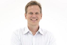 FanDom Sports CEO Henri Holm