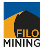 filo-mining