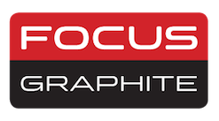 Focus Graphite Announces Second Closing of Private Placement for $438,832