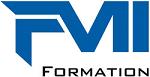 Formation Metals