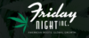 Friday Night Inc, formerly QuikFlo Health Inc. announces name change, share consolidation, closing of acquisition of Las Vegas medical marijuana interests, private placement closing and management changes