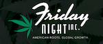 friday-night-inc-logo-small