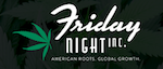 Friday Night Inc Makes Its Public Trading Debut