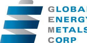 Global Energy Metals Commences Due Diligence Site Visit and Technical Review at Millennium Cobalt Project and Review of Other Priority Australian Cobalt Assets
