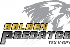 Golden Predator Closes $17.25-million Bought Deal