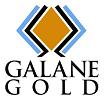 galane gold