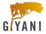 Giyani Announces Share for Debt Transaction