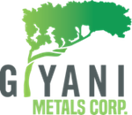 Giyani Reports High Grade Results, up to 67.4% MnO, At The New Otse Prospect in Botswana