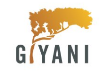 Giyani Acquires Former Manganese Producing Mine in Botswana