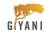 Giyani Acquires Former Manganese Producing Mine in Botswana