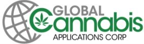 Global Cannabis Announces Discussions with AI and Blockchain Accelerator
