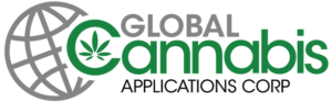 global-cannabis-applications-large