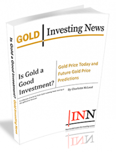 Gold Report 2016 small