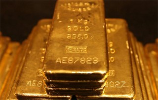 Daily Round-Up: Silver at Six-year Low, Juniors Release Drill Results