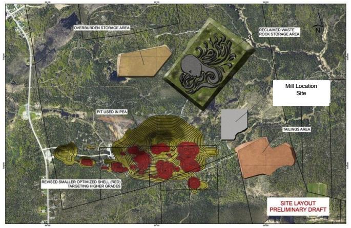 granada-gold-mine-long-term-plan