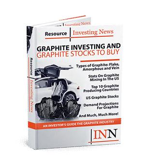 graphite-free-report-investing