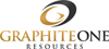 Graphite One Resources Inc. to Present at the Planet MicroCap Showcase 2017